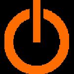 Ansible dynamic inventory for EC2 - DevOn
